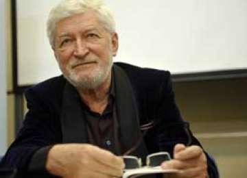 Actorul Eusebiu Ștefănescu a încetat din viaţă