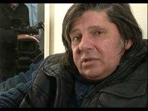 Actorul Geo Costiniu a încetat din viaţă la numai 63 de ani