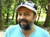 Actorul Ioan Gyuri Pascu a încetat din viață