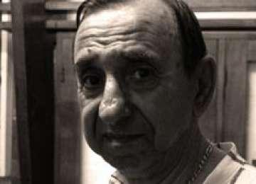 Actorul Nae Lăzărescu a fost înmormântat cu onoruri militare în Focșani