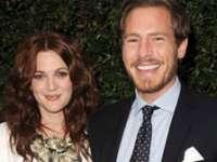 Actrița Drew Barrymore divorțează de cel de-al treilea soț