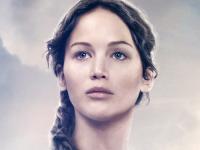 Actriţa Jennifer Lawrence își ia adio de la seria Hunger Games
