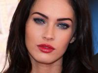 Actrița Megan Fox a devenit mămică pentru a treia oară