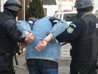 ACTUALIZARE crimă de la Baia Mare - Minorul suspectat că ar fi autorul crimei, eliberat după audieri