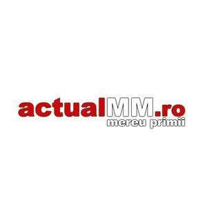 Portalul de știri ActualMM împlinește doi ani de activitate