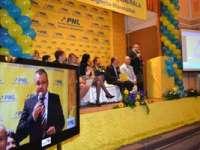 ActualMM.ro a demonstrat că deputatul Dolha și primarul Nemeș au mințit în legătură cu finanțarea Aeroportului Baia Mare