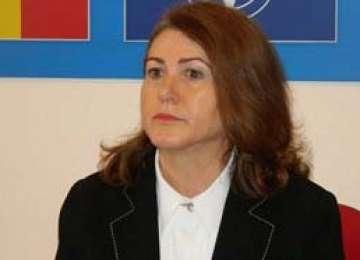 """ACUZE GRAVE! Viorel Stroe: """"Șefa IPJ Maramureș nu vrea să se lepede de practicile comuniste"""""""