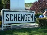 Aderarea României și Bulgariei la Schengen, discutate la Bruxelles