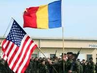 Administrația Trump va continua parteneriatul strategic cu România, un important membru NATO