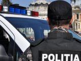 Adolescent cercetat pentru amenințări cu bomba la doua licee din România