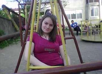 Adolescenta dispărută din Zalău şi tânărul din Baia Mare daţi în urmărire generală s-au întors teferi acasă