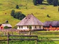 """""""Adoptă un sat"""", un proiect de valorificare a satului românesc"""