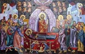 Adormirea Maicii Domnului: De ce nu le spunem