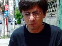 Adrian Zglobiu, bărbatul care l-a scuipat pe Traian Băsescu, A ÎNCERCAT SĂ SE SINUCIDĂ