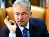 Adriean Videanu, audiat la DIICOT în dosarul Romgaz