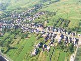 Aerodromul din comuna Oncești, inclus în Strategia pentru situații de urgență