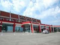 AEROPORT BAIA MARE – 6 milioane de lei din bugetul județului pentru transferuri curente, iar 22 de milioane de lei transferuri de capital