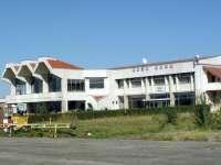 Aeroportul Baia Mare se va redeschide abia în luna martie a anului viitor