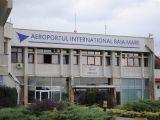 Aeroportul Internațional Baia Mare contractează un credit pentru lucrările de modernizare