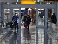Aeroportul JFK din New York va avea de anul viitor un terminal destinat exclusiv animalelor