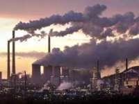 Aerul poluat a ucis 7 milioane de oameni în 2012