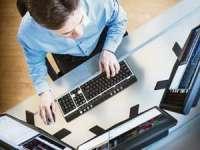 Aerul viciat de la locul de muncă poate provoca lipsa de randament