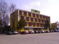 Afacerile din industrie au crescut cu 8,6% în județul Maramureș, în primele opt luni