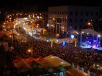 Află care sunt artiştii care vor urca pe scenele Festivalului Castanelor