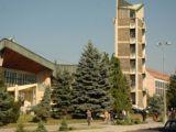 Află care sunt competitorii electorali înscriși în cursa pentru alegerea Consiliului județean Maramureș