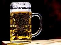 Află unde se bea cea mai bună bere din lume