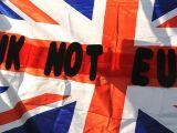 Agenția S&P a scăzut ratingul de țară pentru Marea Britanie din cauza incertitudinilor de după Brexit