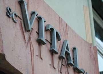 Agenţia Vital din Sighetu Marmaţiei şi-a mutat sediul. Aflaţi unde veţi putea efectua plata facturii