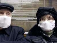 A/H1N1 - Peste o sută de decese din cauza gripei porcine în Rusia în ultimele săptămâni