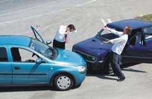 Ai sub 28 de ani si esti șofer? ... platesti mai mult la asigurare!