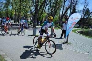 Ajuns la Cluj, Principele Nicolae a donat cărți unor elevi din patru sate