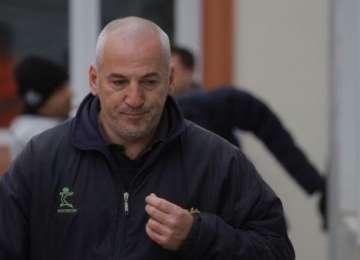 Ajutor pentru antrenorul de rugby Eugen Apjok