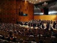 "Albumul ""Enescu - Simfonia a II-a"", lansat la Sala Radio"