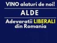 ALDE Sighet încă nu și-a desemnat candidații la Alegerile locale