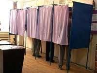 ALEGERI: 432 secţii de votare organizate la nivelul judeţului pentru alegerile din 25 mai