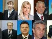 ALEGERI PREZIDENŢIALE 2014: Nouă candidați noi și cinci care și-au mai încercat șansele pentru Cotroceni