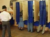 ALEGERI PREZIDENŢIALE - Peste 18 milioane de alegători sunt așteptați duminică la urne