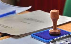 ALEGERI PREZIDENŢIALE - Secțiile de votare s-au deschis; Ponta și Iohannis - în cursa finală pentru Cotroceni