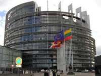 Alegerile europene: UE în pericol de dezintegrare