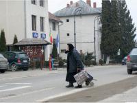 Alegerile în Săpânţa se lasă aşteptate de un an de zile iar Bocicoiu Mare funcţionează în stare de avarie