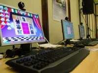 Alertă antiteroristă in Argeș în urma unui e-mail de amenințare cu bombă trimis de doi elevi de clasa a patra