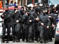Alertă globală de terorism: Forţele de securitate în alertă în faţa ambasadelor occidentale închise la Sanaa