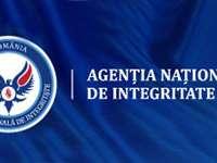 Aleși locali din Maramureș declarați incompatibili chiar înainte de alegeri