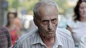 Alexandru Vișinescu, trimis în judecată pentru săvârșirea de infracțiuni contra umanității