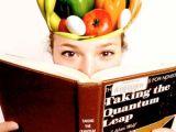 Alimentația în perioada examenelor: Ce alimente să consumaţi pentru a favoriza procesul de învăţare