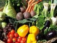 Alimente care garantează longevitate, recomandate de Jamie Oliver